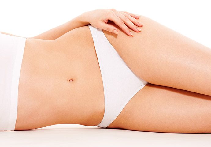 Coolsculpting à Paris | Centre Esthétique Trémoille